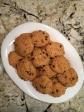 Cookies en folie